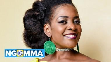 DOWNLOAD MP3: Gloria Muliro – Nakubaliana