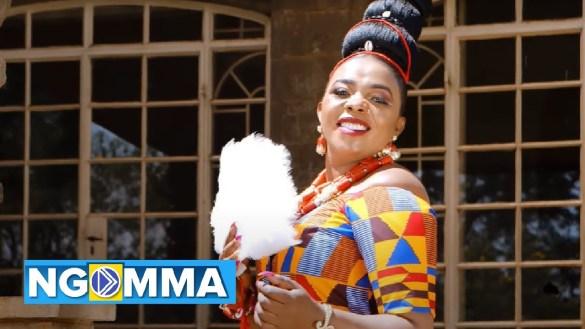 download mp3: Justina Syokau - 2021 Twendi Twendi Wani