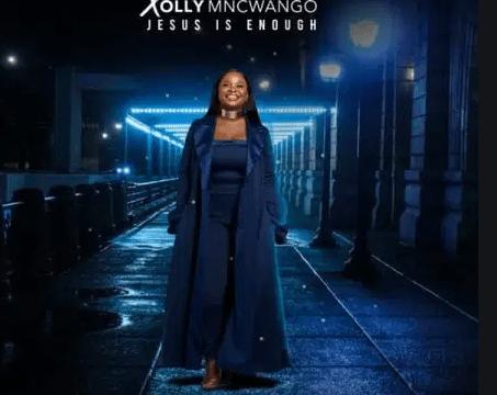 download mp3: Xolly Mncwango - Yebo Nkosi