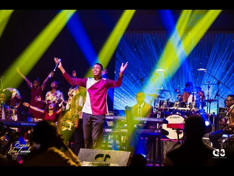 download mp3: Essence of Worship - Ninapenda Nikuabudu