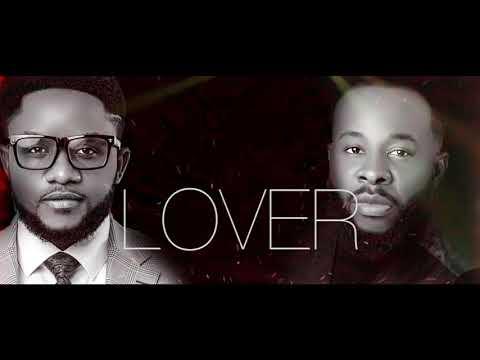 download mp3: Jimmy D Psalmist Ft. Prospa Ochimana – Lover
