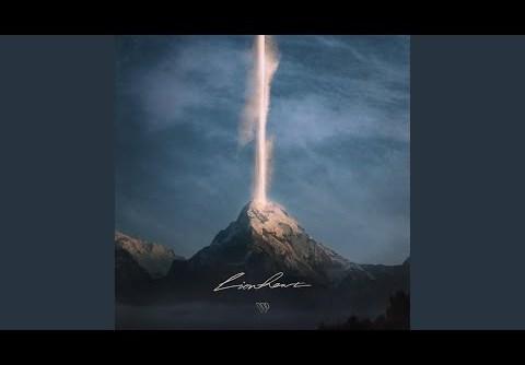 Awaken Worship - Lionheart