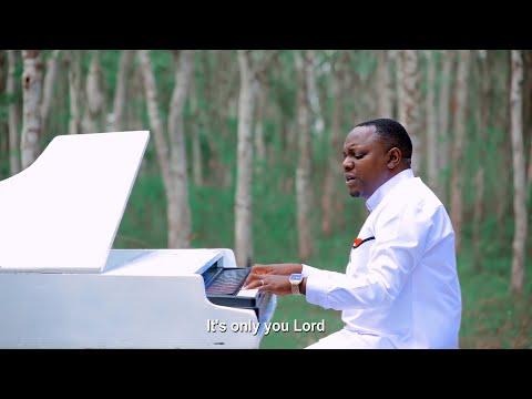 Christopher Mwahangila - UNIINUE