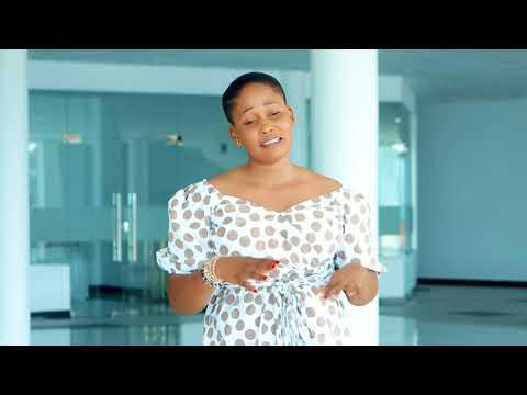 DOWNLOAD MP3: Sister joan - SITAOGOPA