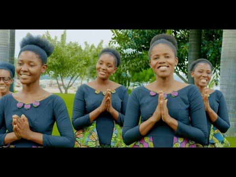 Zabroni Singers – Nawapenda