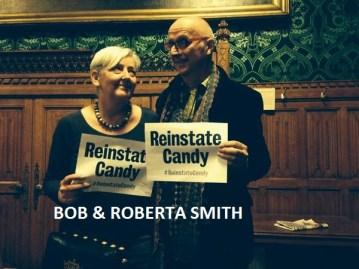 Bob and Roberta Smith.jpg-large