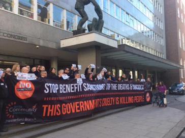 stop benefit sanctions