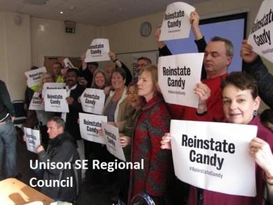Unison SE Regional council.jpg-large