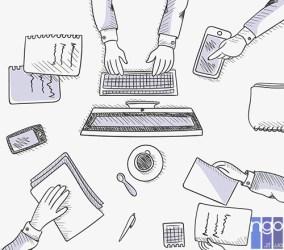 Запрошуємо долучитися до дослідження потреб НУО в інформаційно-комунікаційних технологіях