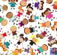 Всеукраїнський конкурс дитячих малюнків «Дім під веселкою»