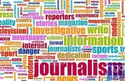 Житомирську молодь запрошують на новий набір до школи журналістики