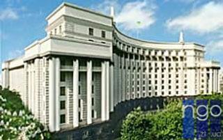 Чого чекати від проекту нового Податкового кодексу: сприятливі зміни для НГО