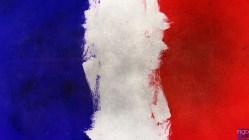 Конкурс проектів від посольства Франції