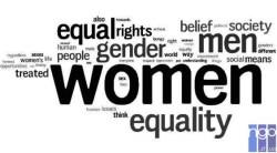 Конкурс на участь у програмі посилення організаційної спроможності для жіночих ГО