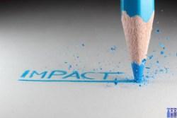 Лист до донорів. PR НУО: як посилити вплив громадських організацій