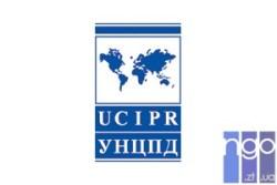 Реалізація Національної стратегії сприяння розвитку громадянського суспільства в Україні, Житомирська область