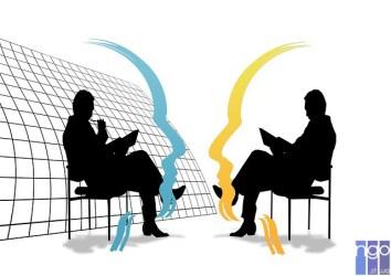 """В Житомирі відкрито реєстрацію на новий тренінговий курс """"3-D школа: дебати, дискусія, діалог"""""""