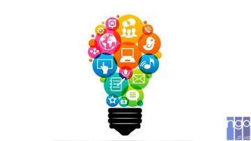 Медіашкола «Відкритий світ» для представників благодійних та громадських організацій