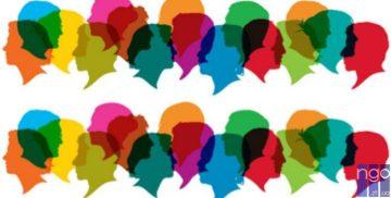 Тренінг для журналістів/-ок з питань гендерної рівності