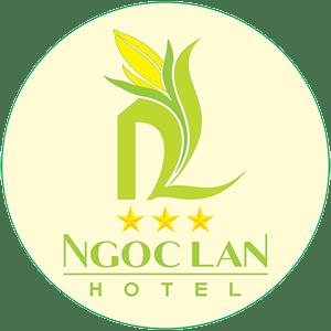 logo khách sạn Ngọc Lan Quận 11
