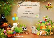 NTTD_Kandi_Happy Birthday Little Monster_BC3_Cat