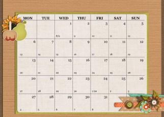 NTTD_Calendar 2014 21x15cm ngang_PP_10_month