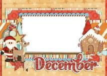NTTD_Calendar 2014 21x15cm ngang_PP_12