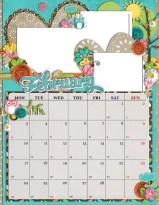 NTTD_Calendar 2014 A3_PP_02