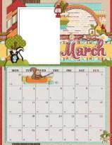NTTD_Calendar 2014 A3_PP_03