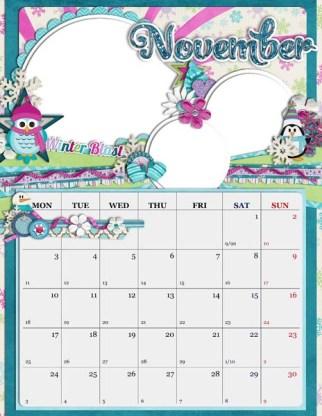 NTTD_Calendar 2014 A3_PP_11