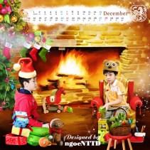 NTTD_Calendar2014_12