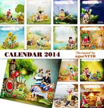 NTTD_Calendar2014_Prv1_WEB