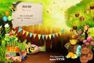 NTTD_Kandi_Happy Birthday Little Monster_BC11
