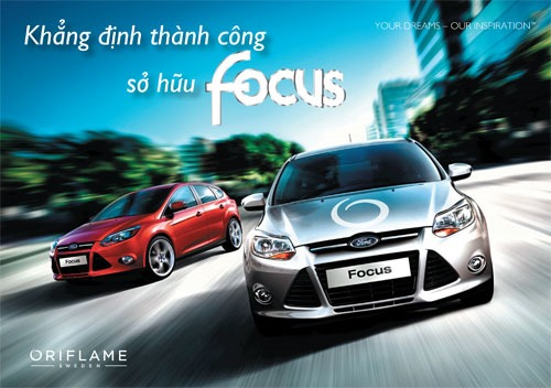 Oriflame-Ford-Focus_VN-1