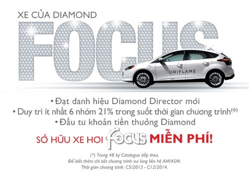Oriflame-Ford-Focus_VN-2