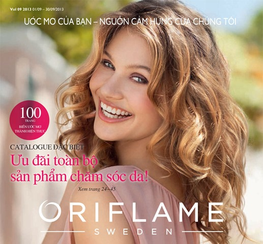 Catalogue-My-Pham-Oriflame-9-2013-1