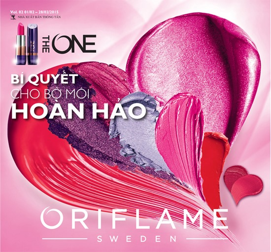 Catalogue-My-Pham-Oriflame-2-2015-1