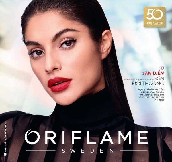 Catalogue-My-Pham-Oriflame-10-2017-1