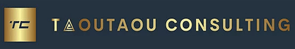 TAOUTAOU Consulting LLC.