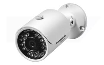 camera-ip-panasonic-K-EW114L03