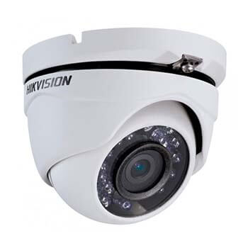 CAMERA TVI HIKVISION 2.0MP DS-2CE56D7T-IT3