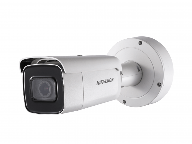 CAMERA IP HIKVISION 2.0MP DS-2CD2623G0-IZS