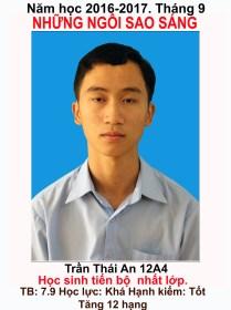 thai-an-tb