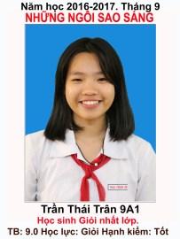 thai-tran-gioinhat