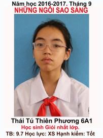 thien-phuong-gioi-nhat