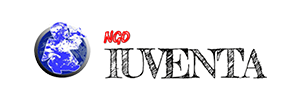 NGO Iuventa