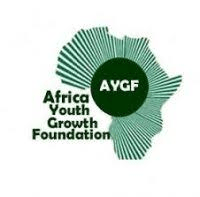 Africa Youth Growth Foundation (AYGF) Job Recruitment (14 Oppeningss)