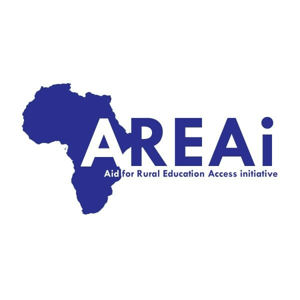 AID FOR RURAL EDUCATION ACCESS INITIATIVES-PROMOTING QUALITY EDUCATION