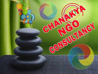 chanakya NGO Consultancy