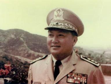 https://i0.wp.com/ngothelinh.tripod.com/pix/Lt_General_Dang_Van_Quang.jpg?resize=383%2C292